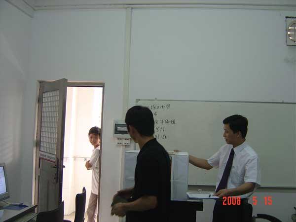 广告设计专业,动态网页设计,室内装潢效果图,广告设计素材,佛